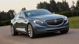 Buick Wallpapers Full HD