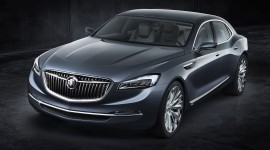 Buick Wallpapers Free