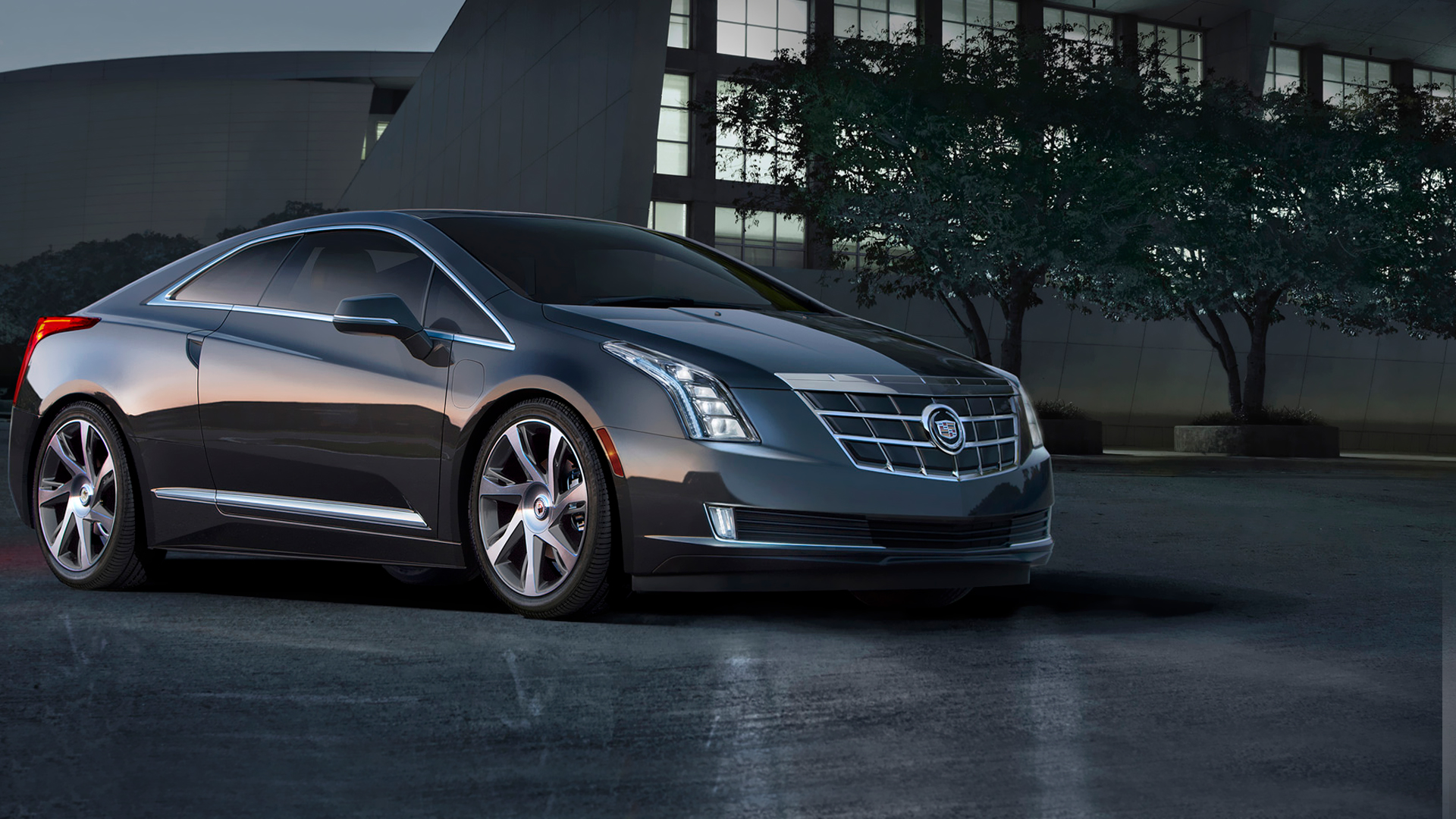 cadillac wallpaper wallpapers high quality download free