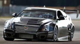 Cadillac High Quality Wallpapers