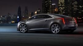 Cadillac Wallpaper High Resolution