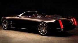 Cadillac Wallpaper High Definition