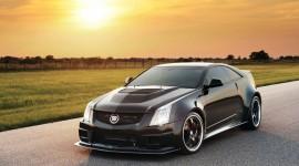 Cadillac Wallpapers 1080p