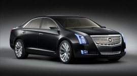 Cadillac Wallpapers For The Smartphone