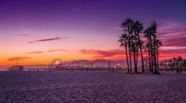 California Wallpaper For Desktop Download