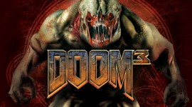 Doom Wallpaper For PC Download