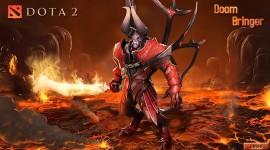 Doom Desktop Backgrounds