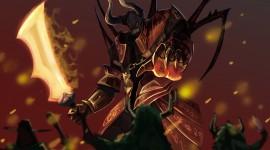 Doom Desktop Backgrounds Gallery