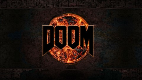 Doom wallpapers high quality