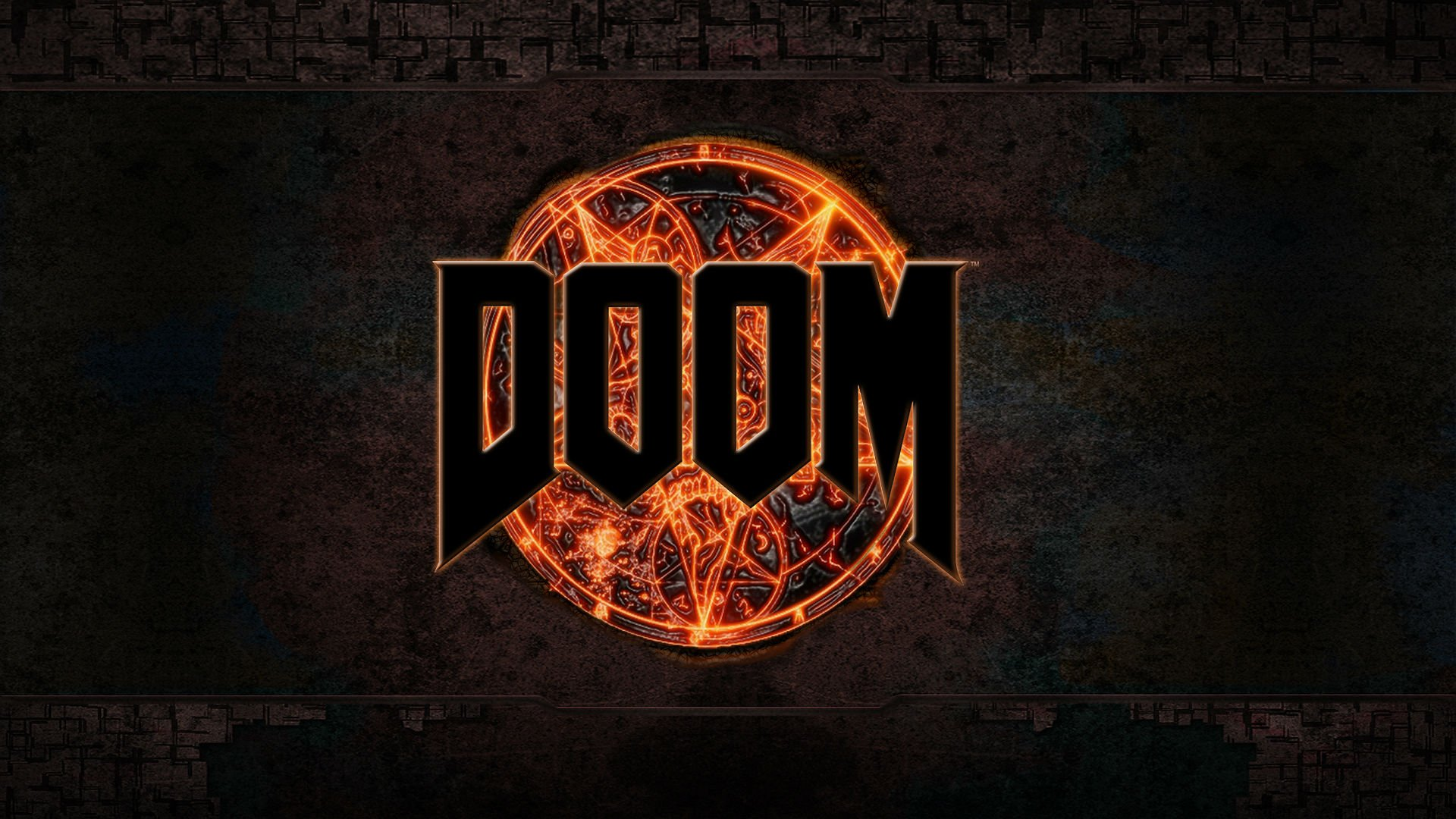 doom wallpapers wallpapers high quality download free