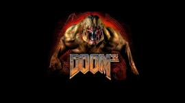Doom Wallpaper For Desktop