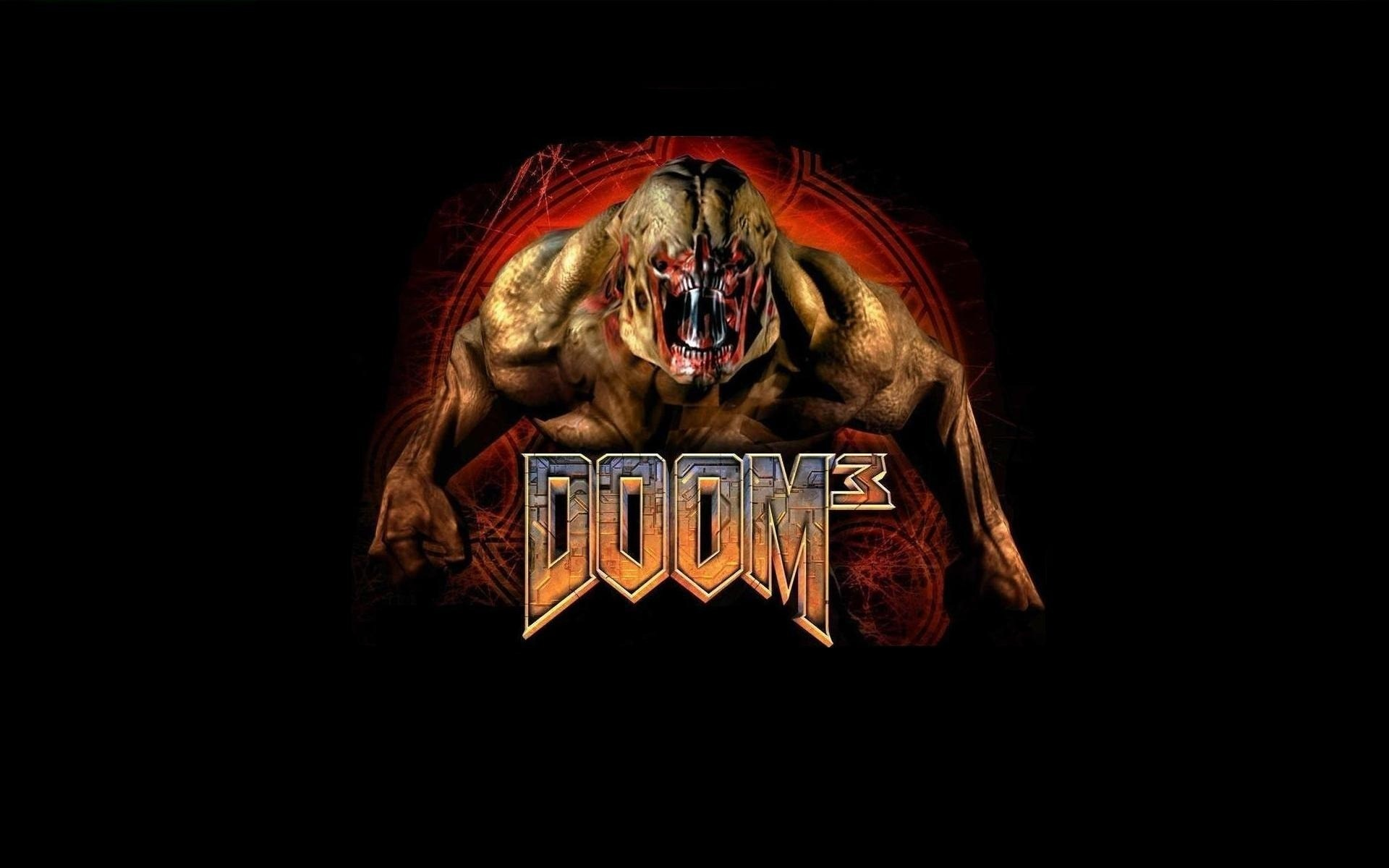 Doom Game Wallpaper 70 Images: Doom Wallpapers Wallpapers High Quality