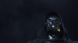 Doom Wallpaper Background