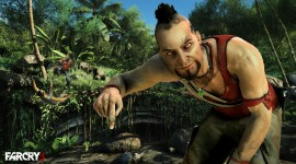 Far Cry Wallpapers High Definition