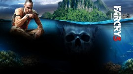 Far Cry Wallpapers HQ