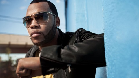 Flo Rida wallpapers high quality