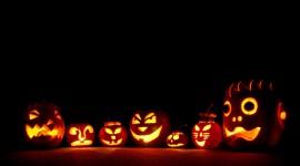 Halloween Wallpaper Full HD Download