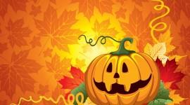 Halloween Wallpapers High Resolution