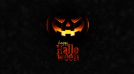 Halloween Desktop Wallpaper HD