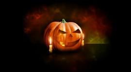 Halloween Wallpapers Background