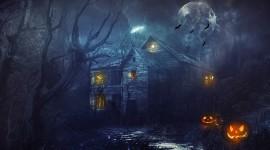 Halloween Wallpapers HQ