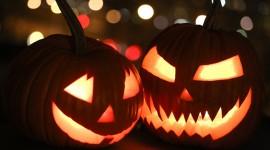 Halloween Wallpaper Gallery