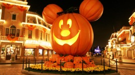Halloween Wallpaper 1080p