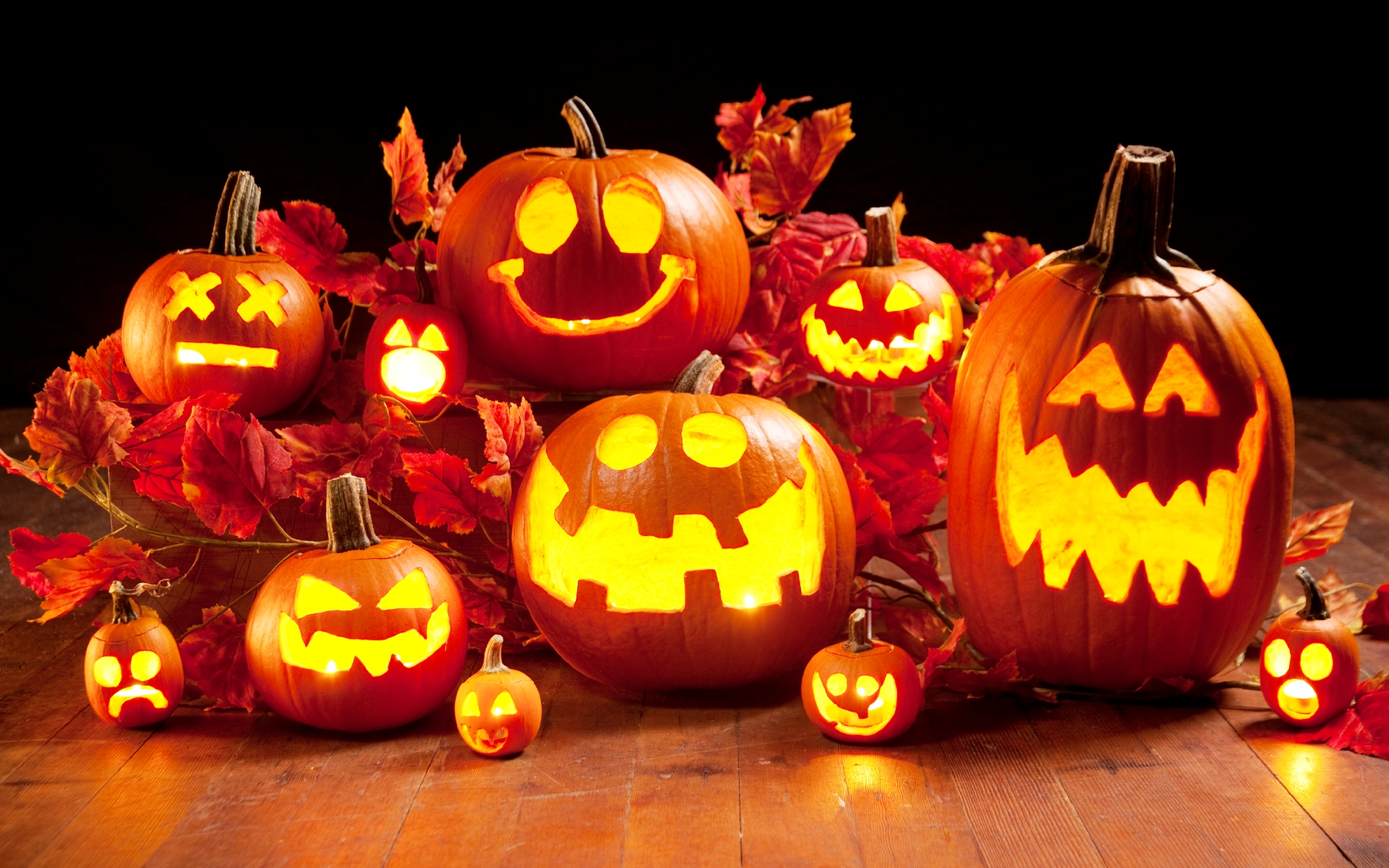 Most Inspiring Wallpaper High Quality Halloween - halloween_wallpaper_25  Best Photo Reference_234865.jpg