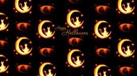 Halloween Desktop Backgrounds HD