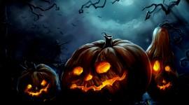 Halloween Wallpapers HD