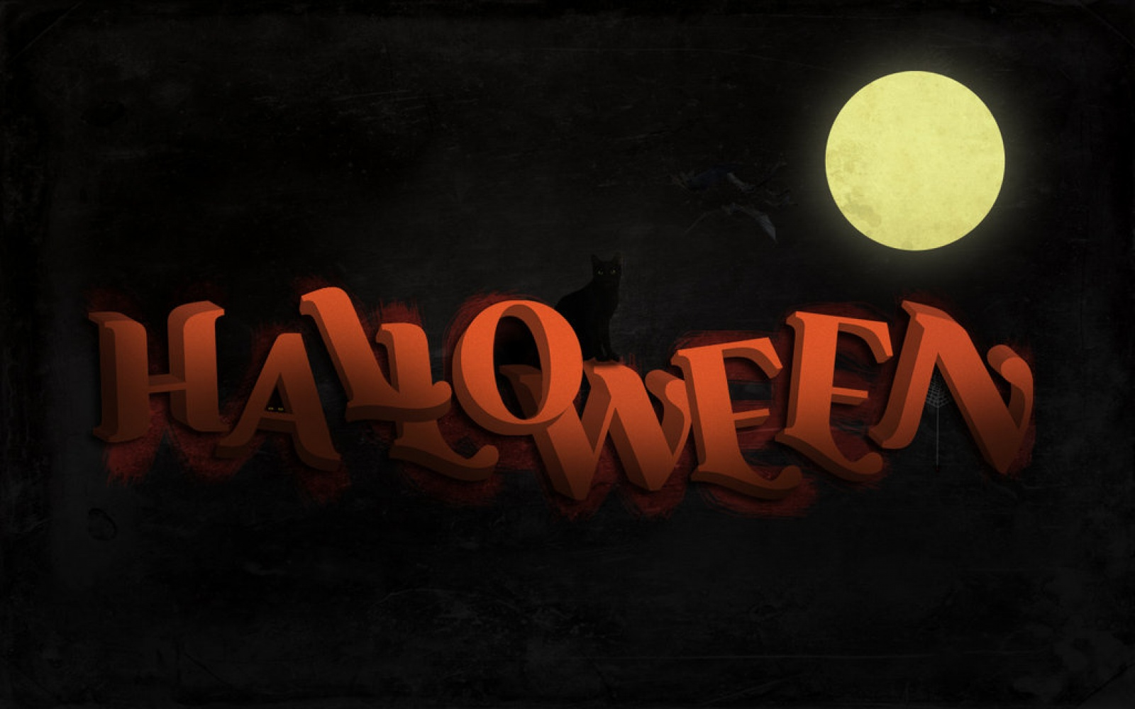 halloween wallpapers wallpapers high quality download free