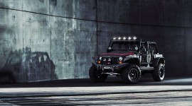 Jeep Wallpapers Background