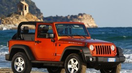 Jeep Wallpapers For PC Full HD