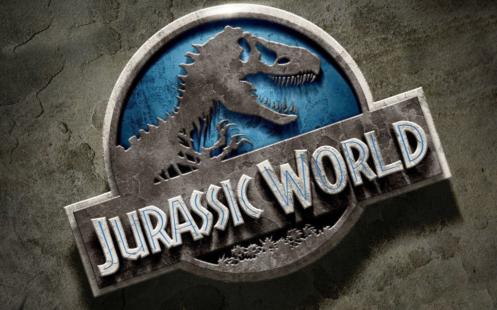 Jurassic World wallpapers HD