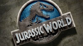 Jurassic World Wallpaper Full HD