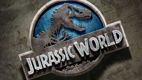 Jurassic World wallpapers high quality