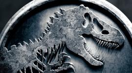Jurassic World Desktop Wallpaper For PC