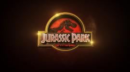 Jurassic World Wallpaper HD