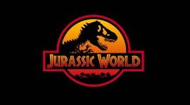 Jurassic World Wallpaper Desktop Backgrounds