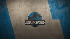 Jurassic World Wallpaper Gallery