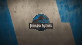 Jurassic World Wallpaper Gallery