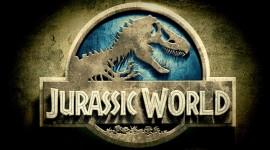 Jurassic World Wallpaper Download