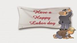Labor Day Wallpaper Free