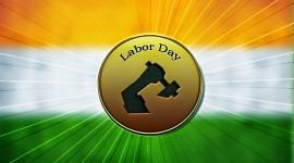 Labor Day Photos For PC
