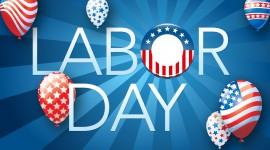 Labor Day Wallpaper Download