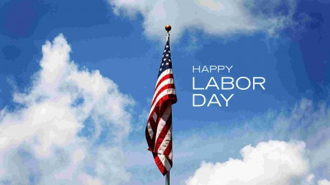 Labor Day wallpapers high quality
