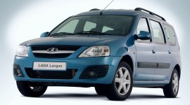 Lada High Quality Wallpapers