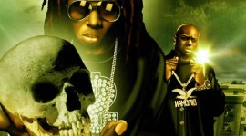 Lil Wayne Best Wallpapers