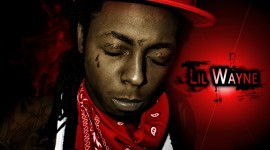 Lil Wayne Desktop Backgrounds