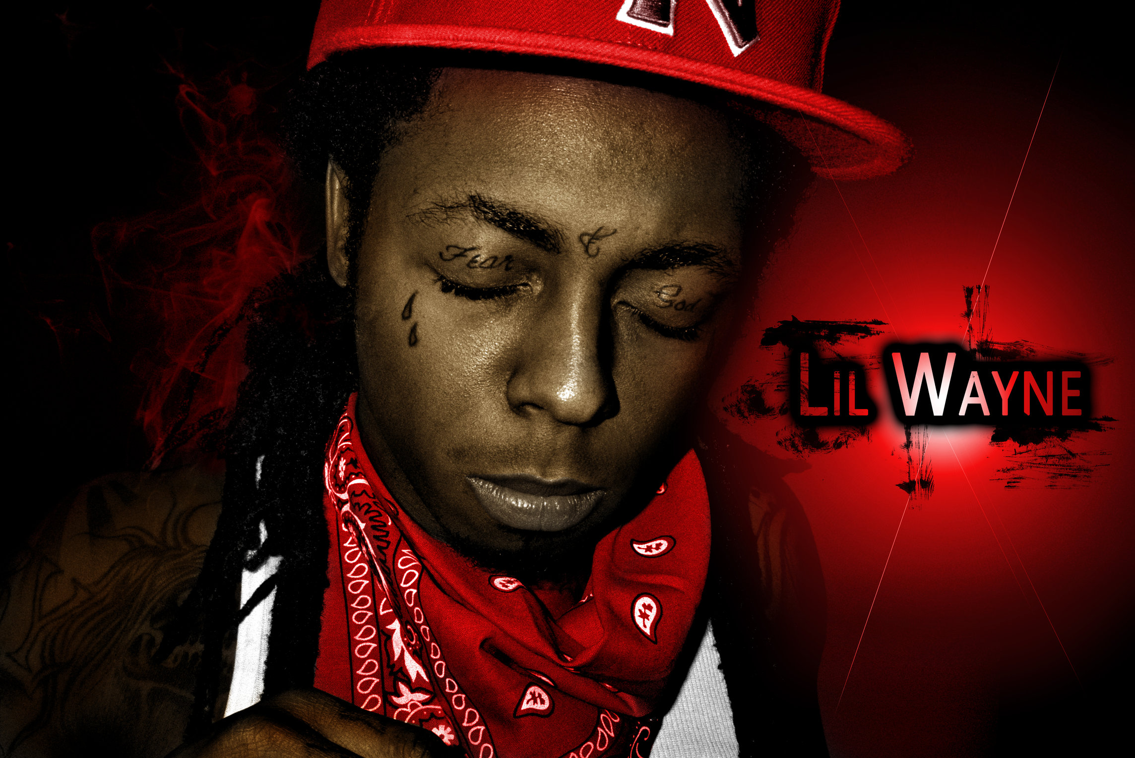 Lil' Wayne Photos, News and Videos | Just Jared